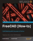FreeCAD [How-to]