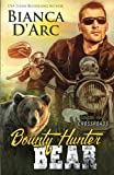 Bounty Hunter Bear: Crossroads: Volume 11 (Grizzly Cove)