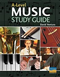 A Level Music Study Guide