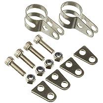 Tubus-abrazaderas-de-adaptador-Set-Accesorios-para-portaequipajes-neutral-18--19-mm