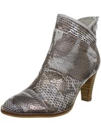 e3c4dc314058 Amazon.co.uk  Sofie Schnoor  Shoes   Bags