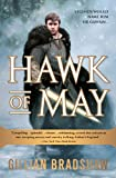 Hawk of May (Down the Long Wind)
