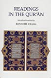 Readings in the Qur'an