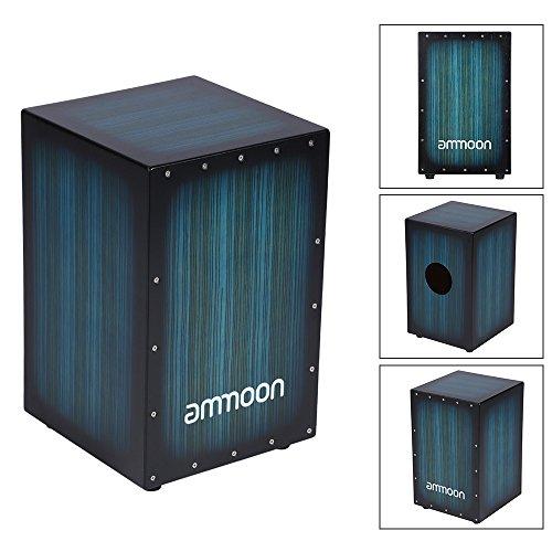 Ammoon String-Cajon - 6