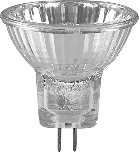Sylvania Halogen Superia-Lampe FTD Superia 20W 12V fluoreszierend 38o -