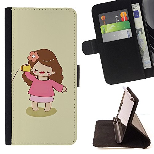all-phone-most-case-special-offer-smart-phone-leather-wallet-case-protective-case-cover-for-lenovo-m