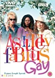 Absolutely Fabulous - Gay [Import anglais]