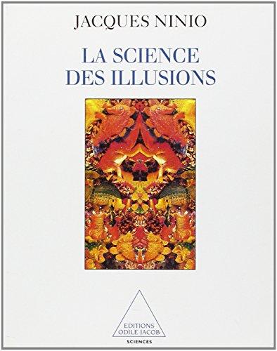 La science des illusions