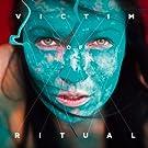 Victim of Ritual by Tarja Turunen (2013-08-03)
