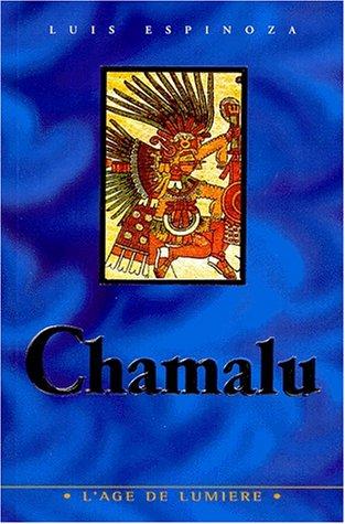 Chamalu