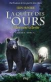 """Afficher """"La Quête des ours n° Cycle 2 / Tome 5 L'Horizon céleste"""""""