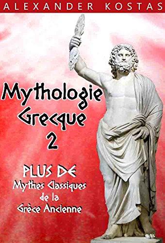 mythologie-grecque-2-plus-de-mythes-classiques-de-la-grece-ancienne-mettant-en-scene-zeus-promethee-