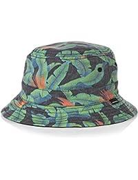 Quiksilver Hats - Quiksilver Mystery Bucket Hat...