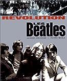 Best Beatles Livres - Révolution, les Beatles Review
