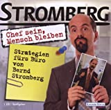 Bernd Stromberg: Chef Sein-Mensch Bleiben -