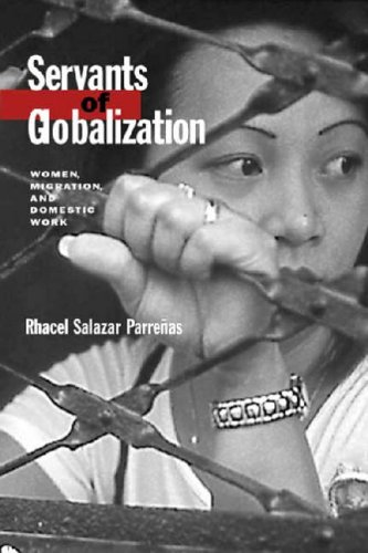 globalization and women Globalization is a process of interaction and integration among the people, companies, and governments of different nations, a process driven by international trade and investment and aided by information technology this process has effects on the environment, on.