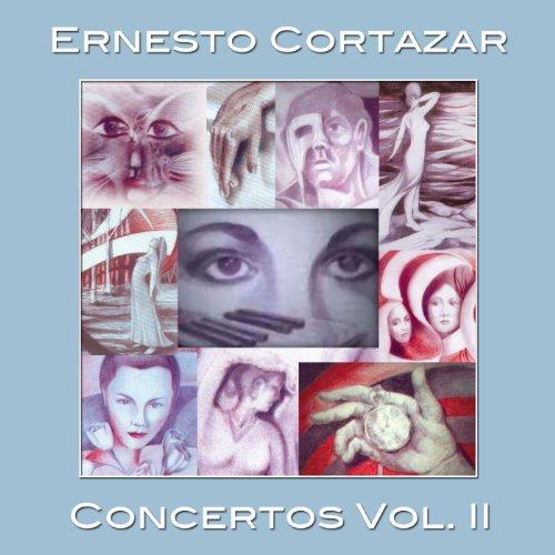 Concertos Vol. II