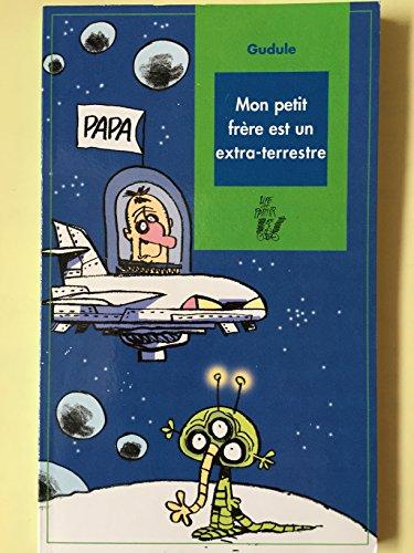 "<a href=""/node/149144"">Mon petit frère est un extra-terrestre</a>"