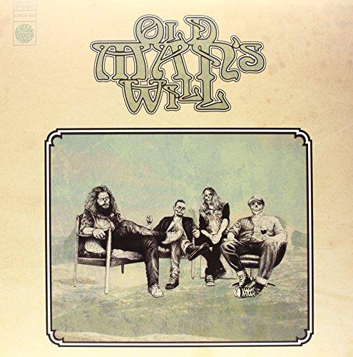 old-mans-will-vinyl-vinilo