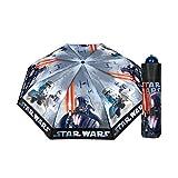 Star Wars - Stormtrooper Hand Kinderschirm 50 cm