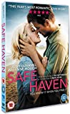 Safe Haven [DVD]