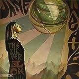Jane Weaver: The Silver Globe (Ltd. Coloured Edition) [Vinyl LP] (Vinyl)