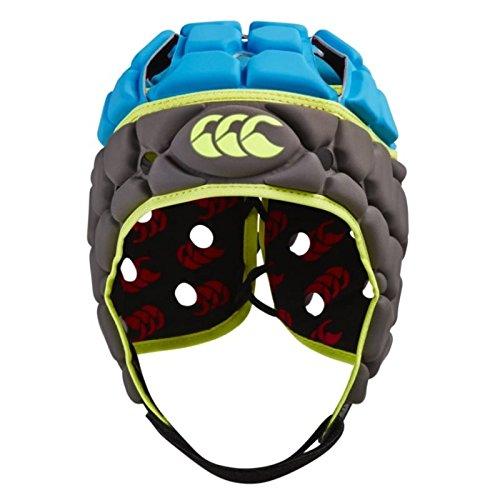 ventilator-kids-rugby-head-guard-quiet-shade-size-lb
