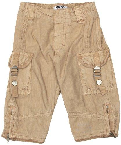 dkny-pantalon-cargo-para-bebe-talla-6-months-talla-inglesa-color-marron