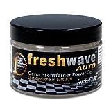 Freshwave Power Gel Auto Geruchsentferner 130 g, 95803C12