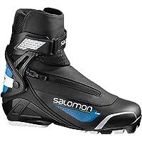 Salomon XC Shoes PRO Combi Pilot