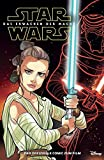 Star Wars: Episode VII - Das Erwachen der Macht: Die Junior Graphic Novel