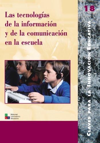 Las Tecnologías De La Información Y De La Comunicación: 018 (Editorial Popular)