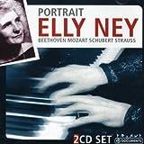 Ney,Elly-Portrait (1882-196