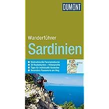 DuMont aktiv Wandern auf Sardinien (DuMont Wanderführer)