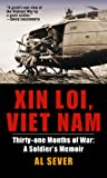 No one in Vietnam had to tell door gunner and gunship crew chief Al Sever that the odds didn't look good. He volunteered for the job well aware that hanging out of slow-moving choppers over hot LZs blazing with enemy fire was not conducive to a long ...