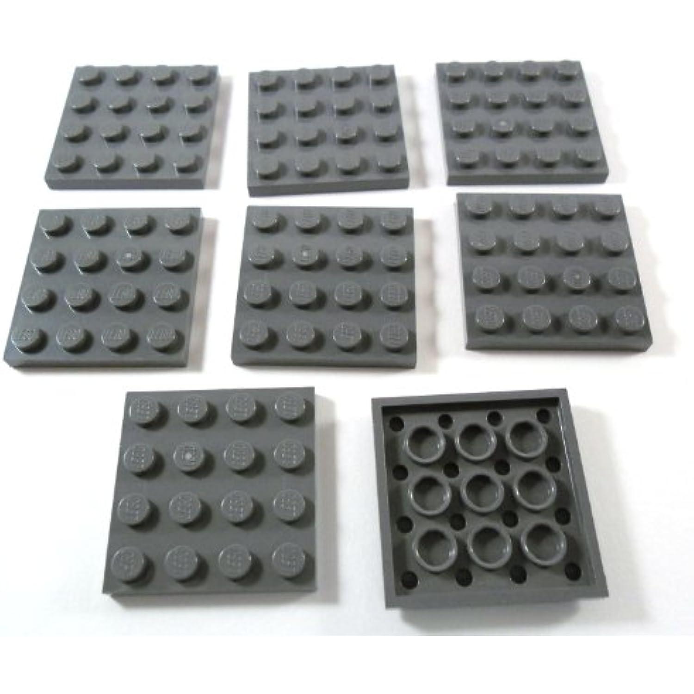 Fenteer 50pcs Bloc de Construction Eva Soft Building Blocks Blocks Blocks Set Empiler Jouets Maths Enfants cd5093