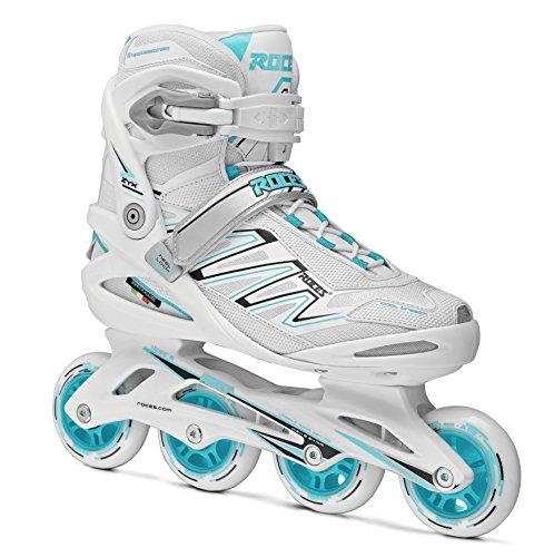 Roces ZYX W patines en linea