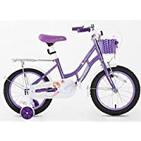 Amazon.es: protector cadena bicicleta - Bicicletas infantiles y ...