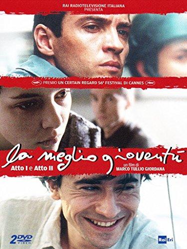la-meglio-gioventu-2-dvd-italia