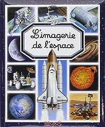 L'imagerie de l'espace