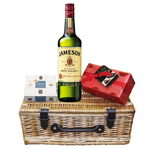 jameson-blended-irish-whisky-chocolats-et-hamper