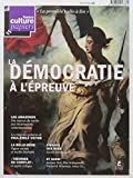 France Culture Papiers - Numero 20 Hiver 2016...