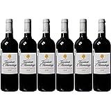 Moueix Family ChÃf¢teau Tauzinat lHermitage Saint-Ãfmilion Grand Cru Wine 75cl (Case of 6)