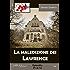 La maledizione dei Lawrence #1 (A piccole dosi)