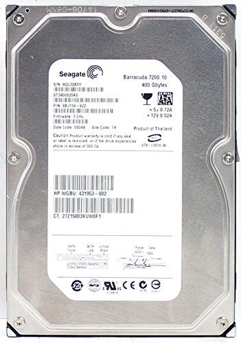 hard-disk-sata-iii-35-pollici-400gb-seagate-barracuda-7200rpm-st3400320as