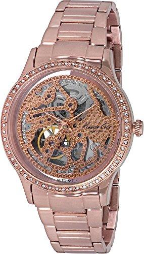 kenneth-cole-orologio-kc0027-ricondizionato-certificato