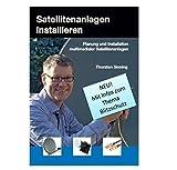 Satellitenanlagen installieren