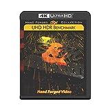 UHD HDR Benchmark Spears & Munsil