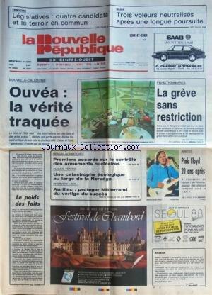 nouvelle-republique-la-no-13277-du-01-06-1988-nouvelle-caledonie-ouvea-la-verite-traquee-fonctionnai