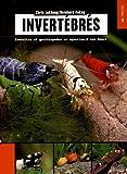 Invertébrés - Crevettes et gastéropodes en aquarium d'eau douce